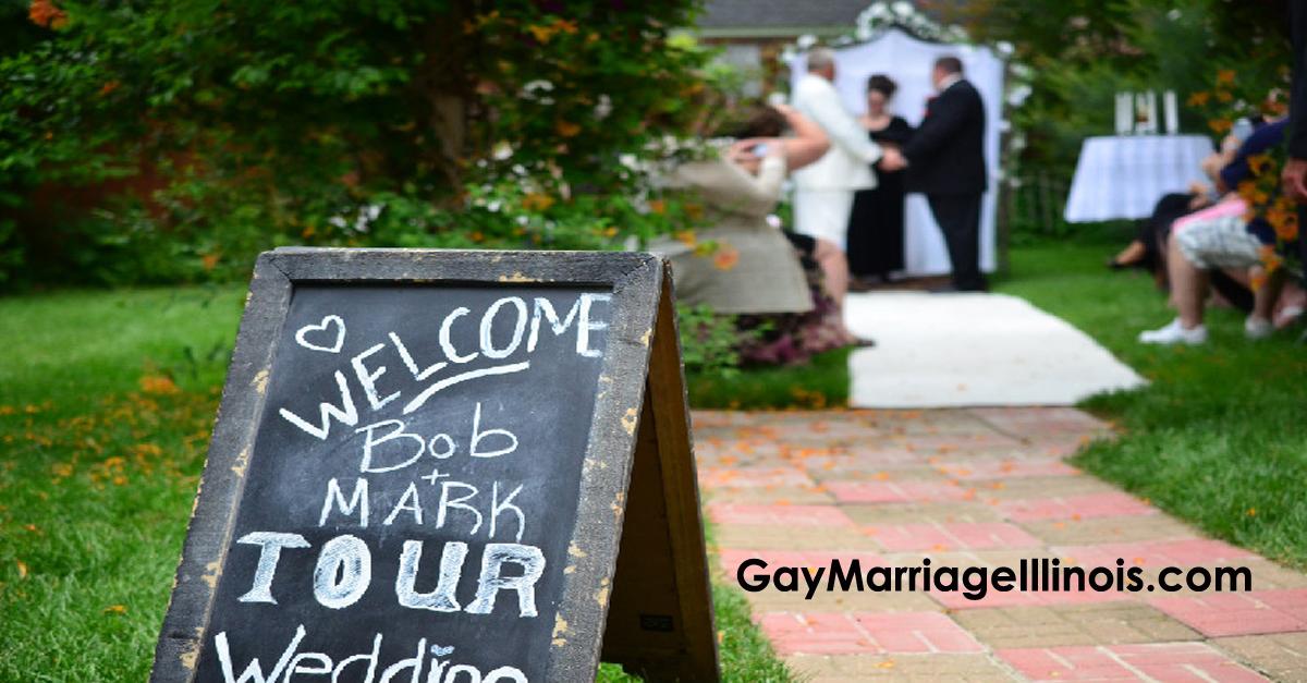 Wedding Venues In North Chicago Suburbs Schaumburg Weddings Evanston
